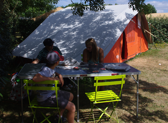 le-camping-003.jpg